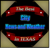 Alvarado City Business Directory News and Weather